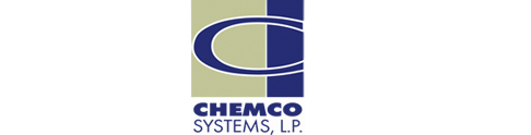 Chemco Equipment Company