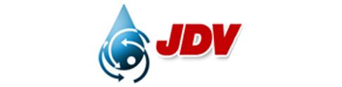 JDV Equipment